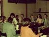 psiu1975d.jpg