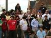 alumniweekend20080412_0004.jpg
