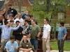 alumniweekend20080412_0005.jpg