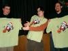 sterling-goodowlxmasshirts.jpg